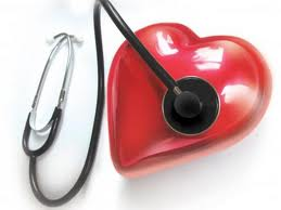 Тамбовчане чаще всего умирают от болезней органов кровообращения