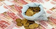 Крупные предприятия региона не имеют долгов по заработной плате