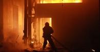 Тамбовчанин убил бывшую сожительницу и поджёг дом, чтобы скрыть следы преступления