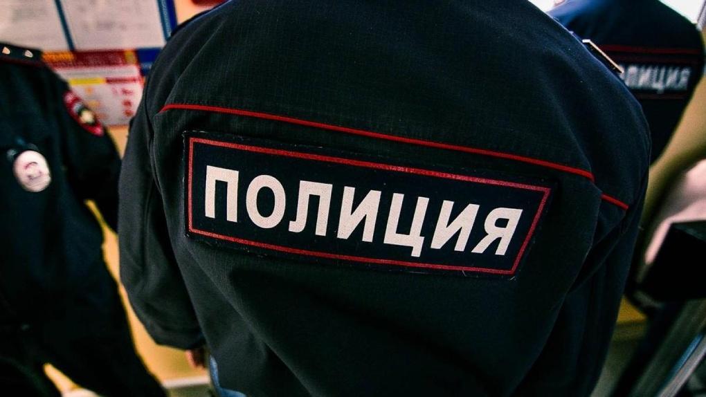 Интуристы в Тамбове. В новогодние праздники полицейские обнаружили 120 иностранцев-нелегалов