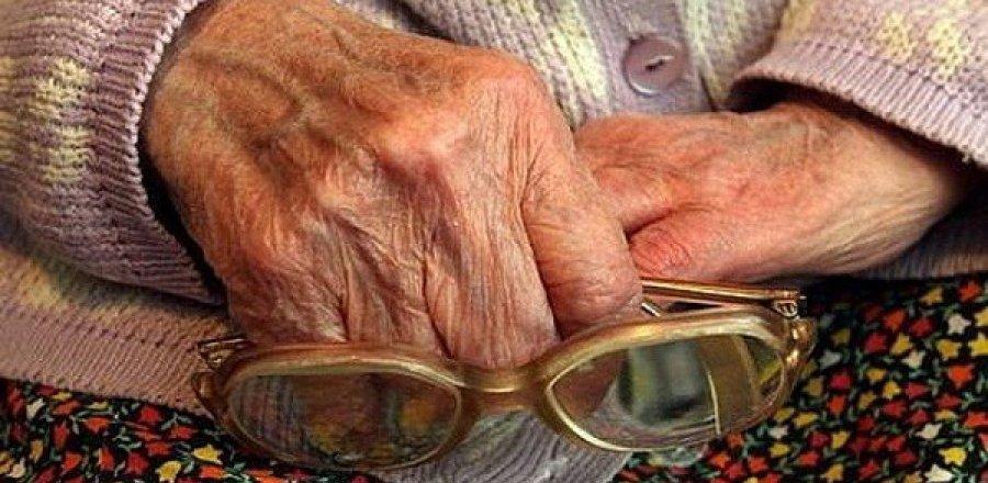 Пожилых тамбовчан снова обманывают мошенницы под видом сотрудниц газовой службы