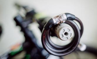 Как обезопасить велосипед от кражи: простые советы и рекомендации