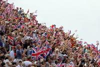 Итоги Олимпиады: день тринадцатый