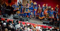 Четыре события Тамбовской области получили статус «Национального события 2017»
