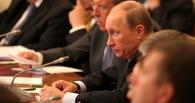 Владимир Путин готов включить главу о присоединении Крыма в новый учебник истории