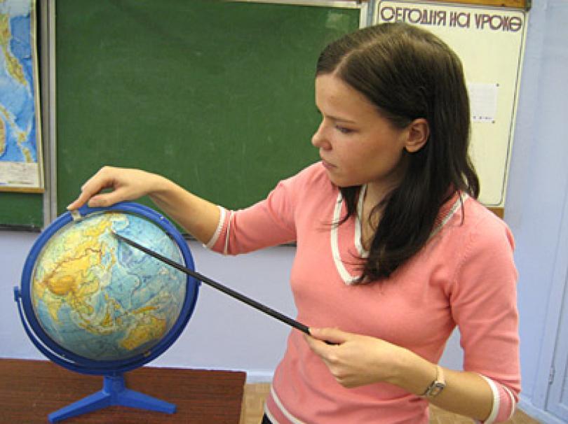 Молодым тамбовским учителям компенсируют расходы на оплату жилья