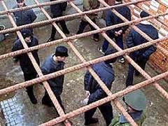 Тамбовчанин получил 9 лет «строгача» за «травку»