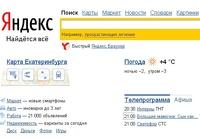 «Весенний жор щуки» заинтересовал пользователей «Яндекса» в марте