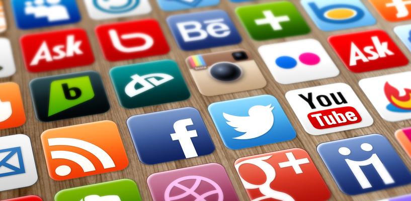 Ученые сделали вывод, что соцсети положительно влияют на память
