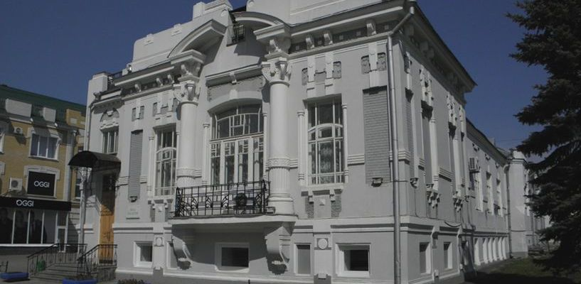 Тамбовчане могут проголосовать за лучшего сотрудника органов ЗАГС