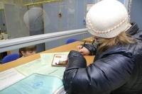 В России за поддельную прописку будут сажать в тюрьму