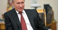 Госдеп: санкции против Путина будут рассматриваться в последнюю очередь