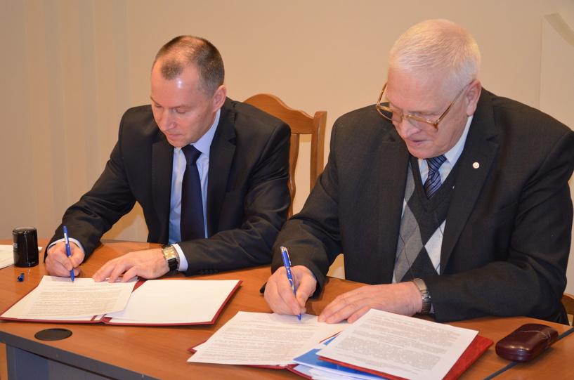 Омбудсмен по правам человека и тамбовское профобъединение будут активно сотрудничать