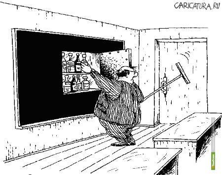 Прокуроры вступились за учеников тамбовской спортшколы