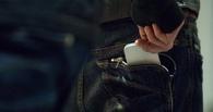 В Тамбове молодого парня избили из-за iPhone