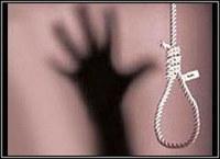В Тамбове повесилась 35-летняя женщина
