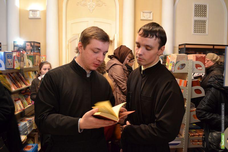Власти Тамбовщины будут бороться с пожарами молитвами