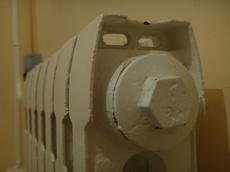Тамбовчанка мёрзнет в новой квартире на севере Тамбова