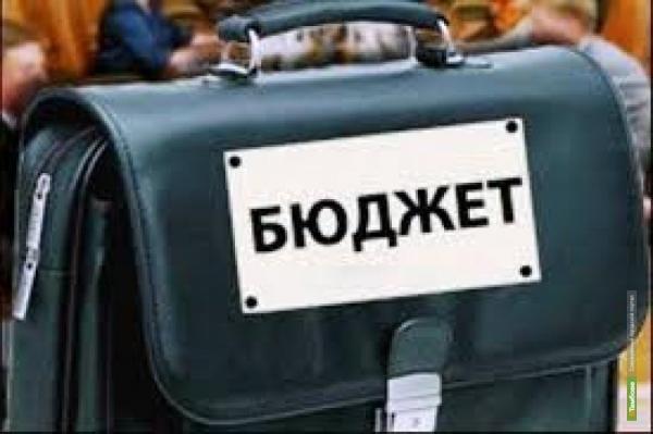Впервые за много лет бюджет Тамбовской области исполнен с профицитом