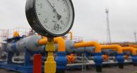 В Тамбовской области озаботились проблемой выбросов метана