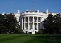 Из состава США намерены выйти 20 штатов