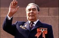 Россияне назвали Леонида Брежнева лучшим правителем XX века