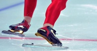 Тамбовчанин взял «бронзу» на Чемпионате России по конькобежному спорту