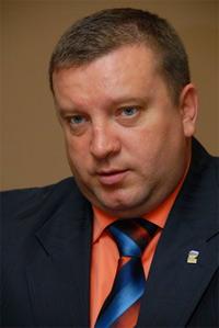 Глава Тамбова Кондратьев вникнет в проблемы льготников