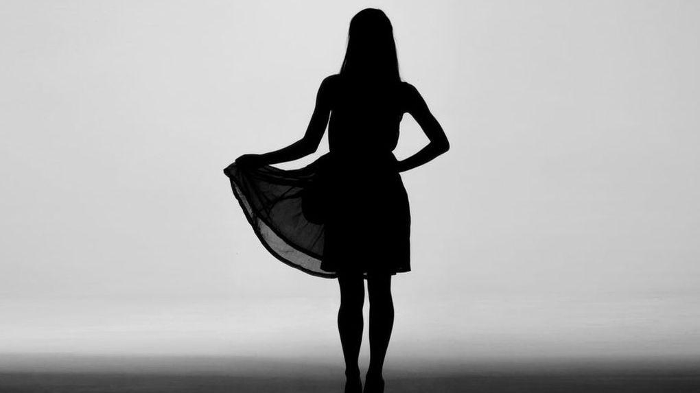 Менее женственны? Жители Тамбова рассказали о том, как видят девушек 21 века