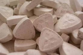 На Тамбовщине наркотики продают под видом средств для похудения