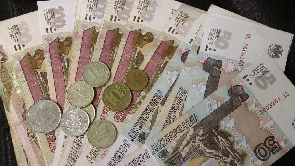 Вас ждет доплата: в Тамбовской области увеличился размер социальных пособий