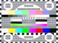 Центральные телеканалы составили список запрещенных слов
