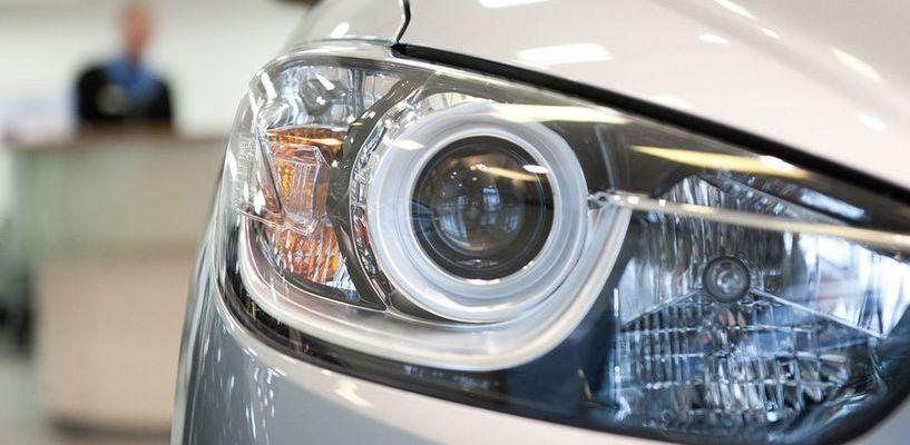 Утилизационный сбор на авто могут повысить