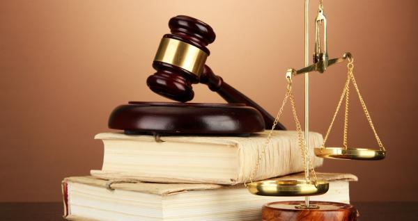 Новые виды и меры ответственности за нарушение трудового законодательства