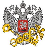 Тамбовские налоговики взыскали почти 1 миллиард рублей долгов