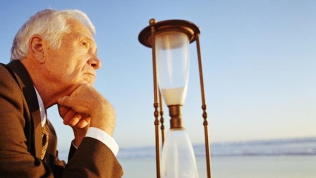 Профсоюзы и бизнесмены высказались против повышения пенсионного возраста