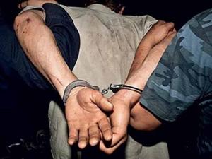 Тамбовчанин изнасиловал, а затем убил 76-летнюю женщину