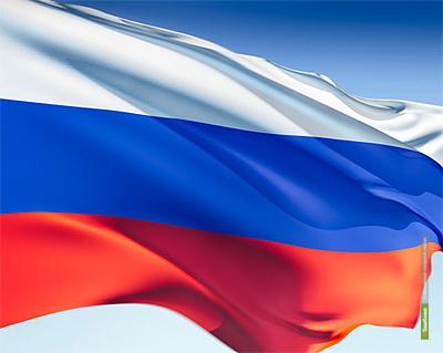 Спецкор газеты «Тамбовская жизнь» стала «Патриотом России»