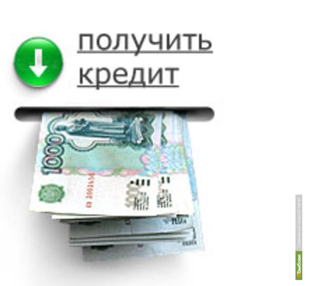 Тамбовчане стали чаще покупать жильё в кредит