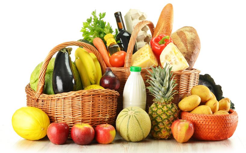За ценами на еду в Тамбове будет следить специальный штаб