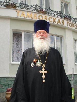 К юбилею Тамбова в городе появятся новые мемориальные доски