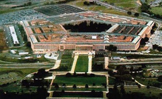 Пентагон грозит судом автору книги о бен Ладене