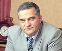 Тамбовские сенаторы за год заработали на двоих 21 миллион рублей