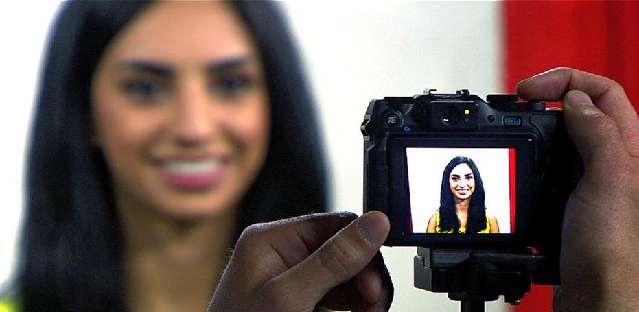 В МФЦ региона можно сделать бесплатное фото для замены водительских прав