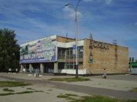 Тамбовчанка пожаловалась губернатору на непрезентабельность автовокзала
