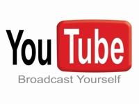 Google планирует «подняться» за счет канала на YouTube