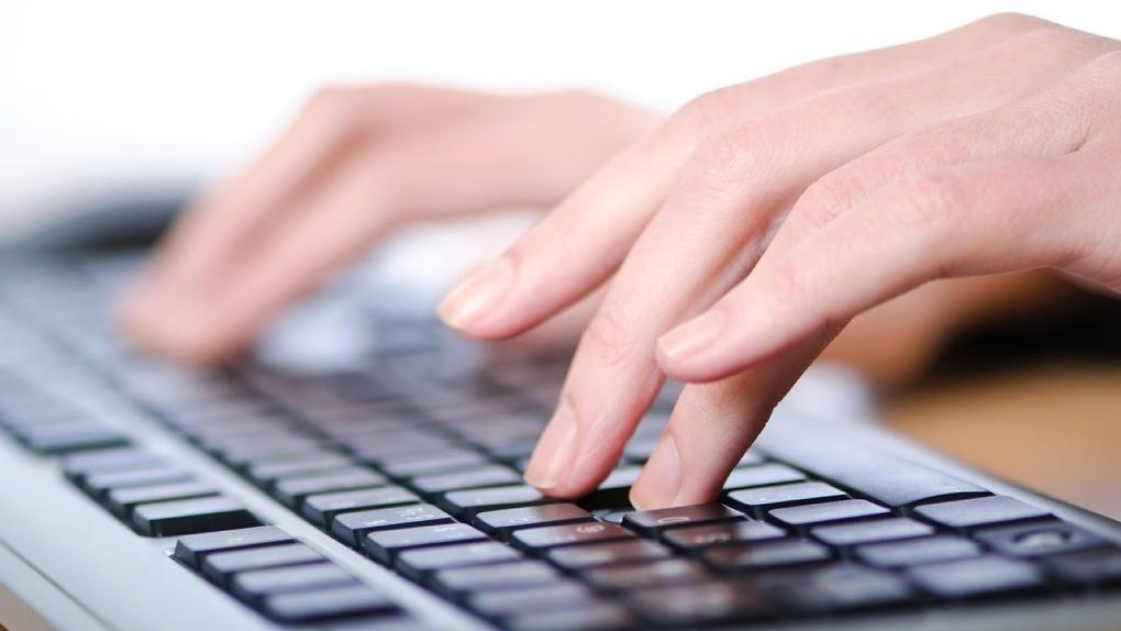 Не удалишь - заплатишь: Дума поддержала проект о штрафе за отказ удалить дезинформацию из соцсетей
