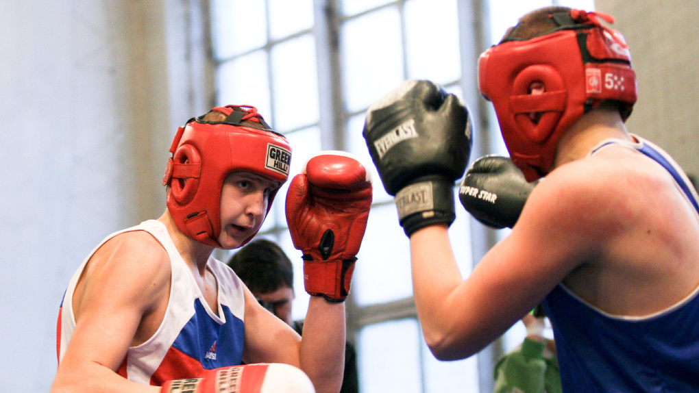 Праздник зрелищного спорта: на Тамбовщине отметят День бокса