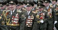 В Госдуме предлагают учредить должность омбудсмена по защите прав ветеранов