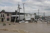 Семьям жертв наводнения на Кубани выплатят по два млн рублей
